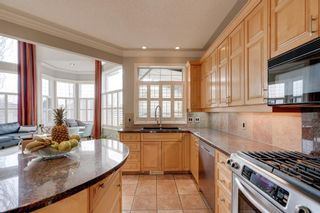 Photo 14: 23 Evergreen Rise SW in Calgary: Evergreen Detached for sale : MLS®# A1085175