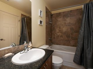Photo 18:  in : CS Brentwood Bay Condo for sale (Central Saanich)  : MLS®# 857178