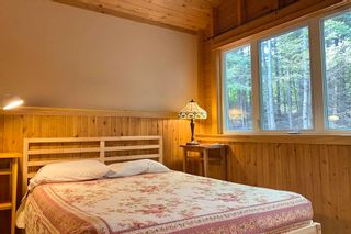 Photo 15: 161 Ovens Road in Feltzen South: 405-Lunenburg County Residential for sale (South Shore)  : MLS®# 202112849