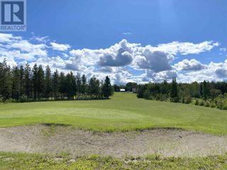 Photo 8: 5067 NAZKO ROAD in Quesnel (Zone 28): Business for sale : MLS®# C8039307