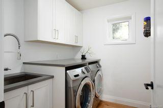 Photo 20: 1753 Adanac St in Victoria: Vi Jubilee House for sale : MLS®# 840303