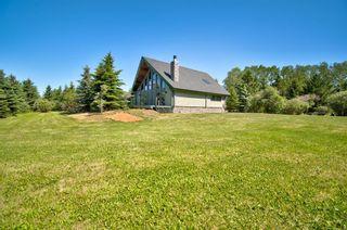 Photo 14: 158 Croxford Estates NE: Airdrie Detached for sale : MLS®# A1120742