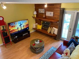 Photo 12: 114 Centennial Drive: Wetaskiwin House for sale : MLS®# E4247352
