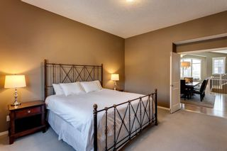 Photo 14: 219 Springbluff Heights SW in Calgary: Springbank Hill Detached for sale : MLS®# A1047010