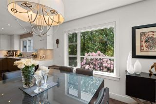 Photo 18: 1657 LINCOLN Avenue in Port Coquitlam: Oxford Heights House for sale : MLS®# R2580347