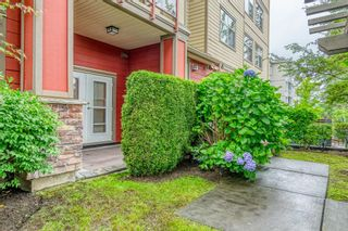 """Photo 17: 106 2511 KING GEORGE Boulevard in Surrey: King George Corridor Condo for sale in """"PACIFICA RETIREMENT RESORT"""" (South Surrey White Rock)  : MLS®# R2388617"""