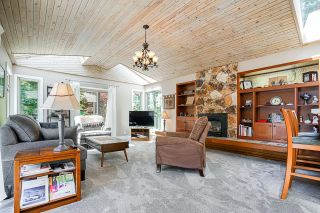 """Photo 17: 979 GARROW Drive in Port Moody: Glenayre House for sale in """"GLENAYRE"""" : MLS®# R2597518"""