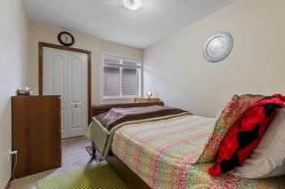 Photo 27: 1020 Brightoncrest Green SE in Calgary: New Brighton Detached for sale : MLS®# A1097905