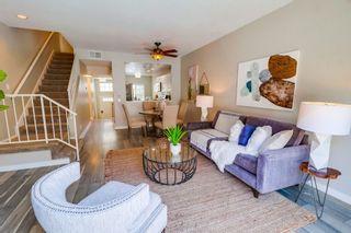 Photo 3: LA COSTA Townhouse for sale : 2 bedrooms : 7757 Caminito Monarca #104 in Carlsbad