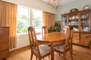 Photo 8: 936 W 17TH Avenue in Vancouver: Cambie House for sale (Vancouver West)  : MLS®# R2505080