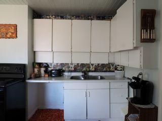 Photo 8: 69065 PR 430 in Oakville: House for sale : MLS®# 202107903
