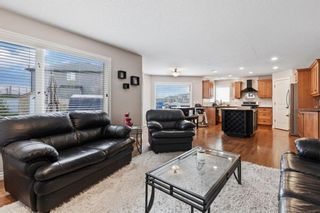 Photo 7: 1 Everglade Place SW in Calgary: Evergreen Detached for sale : MLS®# A1104677