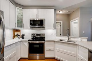 Photo 10: 403 2419 Erlton Road SW in Calgary: Erlton Apartment for sale : MLS®# A1107633