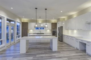 Photo 5: 12391 ALLISON Street in Maple Ridge: Northwest Maple Ridge House for sale : MLS®# R2220515