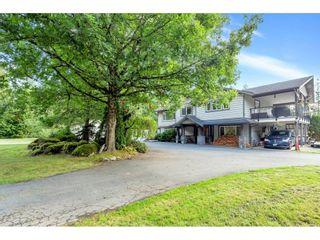 Photo 2: 27924 112 Avenue in Maple Ridge: Whonnock House for sale : MLS®# R2611197
