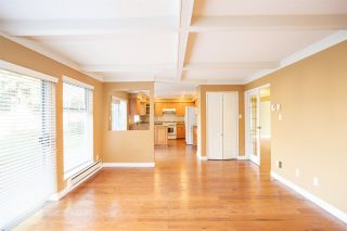 Photo 4: 4391 COVENTRY Drive in Richmond: Boyd Park House for sale : MLS®# R2544066