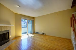 Photo 8: 104 3753 W 10TH Avenue in Vancouver: Point Grey Townhouse for sale (Vancouver West)  : MLS®# R2210216