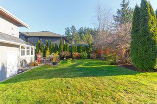 Photo 56: 1225 Lavinia Lane in Saanich: SE Cordova Bay House for sale (Saanich East)  : MLS®# 862349