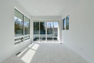 Photo 21: 12903 103 Avenue in Edmonton: Zone 11 House for sale : MLS®# E4227516