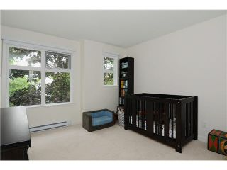 """Photo 8: 301 788 W 14TH Avenue in Vancouver: Fairview VW Condo for sale in """"OAKWOOD WEST"""" (Vancouver West)  : MLS®# V1079669"""