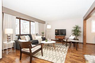 Photo 2: 585 Elmhurst Road in Winnipeg: Charleswood House for sale (1G)  : MLS®# 1831563