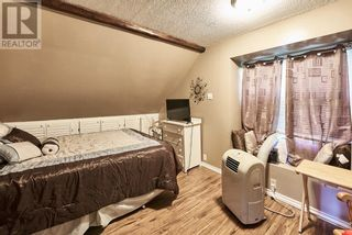 Photo 30: 2127 Twp Rd 73A Road in Lundbreck: House for sale : MLS®# A1144125