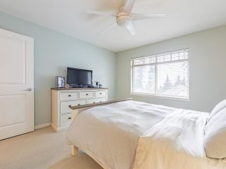 """Photo 21: 19 55 HAWTHORN Drive in Port Moody: Heritage Woods PM Townhouse for sale in """"Cobalt Sky by Parklane"""" : MLS®# R2584728"""