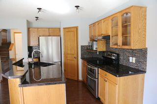 Photo 13: 111 Somercrest Gardens SW in Calgary: Somerset Detached for sale : MLS®# A1147162