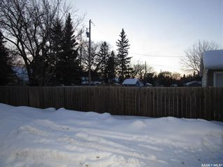 Photo 4: 1020 106th Avenue in Tisdale: Residential for sale : MLS®# SK841347