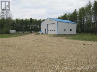Photo 16: 217 FORESTRY  Road in Red Earth Creek: House for sale : MLS®# A1034808