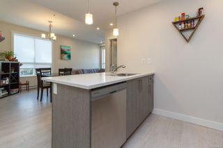 Photo 7: 301 2783 Strathmore Rd in : La Langford Proper Condo for sale (Langford)  : MLS®# 866818