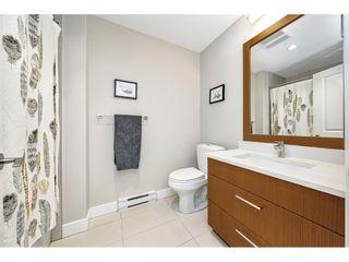 "Photo 25: 107 1166 54A Street in Delta: Tsawwassen Central Condo for sale in ""BRIO"" (Tsawwassen)  : MLS®# R2544260"