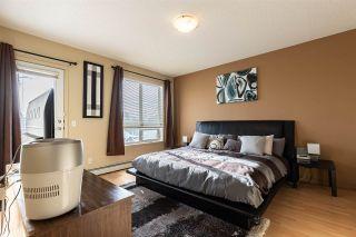 Photo 21: 201 6220 134 Avenue in Edmonton: Zone 02 Condo for sale : MLS®# E4227871