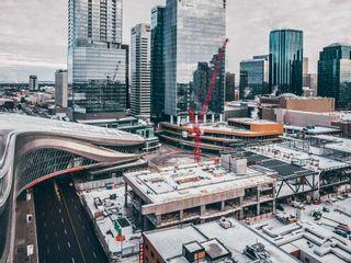Photo 40: 3210 10360 102 Street in Edmonton: Zone 12 Condo for sale : MLS®# E4226269