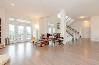 "Photo 8: 25480 BOSONWORTH Avenue in Maple Ridge: Thornhill MR House for sale in ""The Summit at Grant Hill"" : MLS®# R2354121"