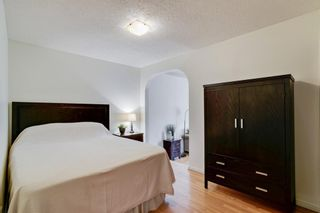 Photo 19: 6419 Travois Crescent NW in Calgary: Thorncliffe Detached for sale : MLS®# A1101203