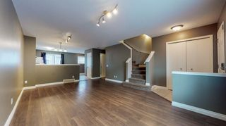 Photo 4: 229 Elgin Gardens SE in Calgary: McKenzie Towne Row/Townhouse for sale : MLS®# A1118825