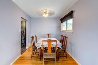 Photo 17: 11045 152 Street in Edmonton: Zone 21 House for sale : MLS®# E4263327
