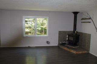 Photo 25: 317 53319 Range Road 31: Rural Parkland County House for sale : MLS®# E4210653