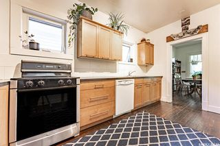 Photo 17: 1026 H Avenue North in Saskatoon: Caswell Hill Residential for sale : MLS®# SK862889