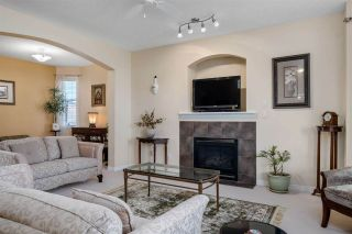 Photo 6: 2628 TAYLOR Green in Edmonton: Zone 14 House for sale : MLS®# E4226428