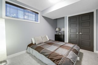 Photo 23: 38 Redstone Common NE in Calgary: Redstone Detached for sale : MLS®# A1100551