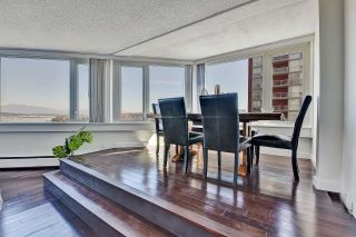 """Photo 3: 1203 31 ELLIOT Street in New Westminster: Downtown NW Condo for sale in """"ROYAL ALBERT TOWERS"""" : MLS®# R2621775"""