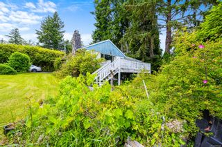 Photo 10: 3508 S Island Hwy in Courtenay: CV Courtenay South House for sale (Comox Valley)  : MLS®# 888292