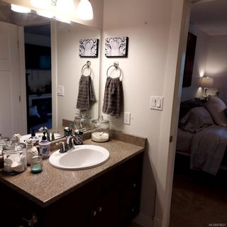 Photo 51: 5451 Jeevans Rd in Nanaimo: Na Pleasant Valley House for sale : MLS®# 878621
