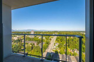 """Photo 13: 3601 13750 100 Avenue in Surrey: Whalley Condo for sale in """"PARK AVENUE"""" (North Surrey)  : MLS®# R2589659"""