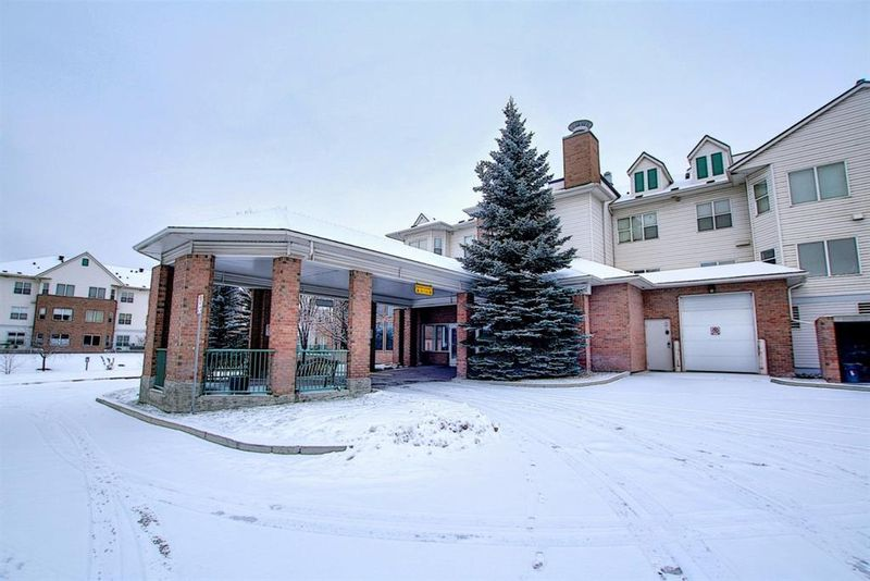 FEATURED LISTING: 306 - 1920 14 Avenue Northeast Calgary