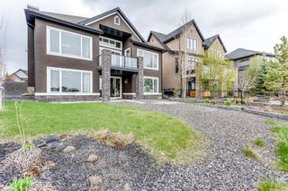 Photo 40: 60 Waters Edge Drive: Heritage Pointe Detached for sale : MLS®# A1104927