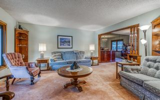 Photo 7: 244 Lake Moraine Place SE in Calgary: Lake Bonavista Detached for sale : MLS®# A1047703