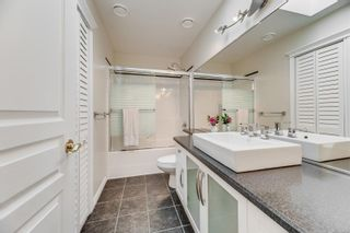 Photo 14: 4005 Santa Rosa Pl in Saanich: SW Strawberry Vale House for sale (Saanich West)  : MLS®# 884709